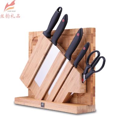 双立人 TWIN Point 刀具砧板七件套